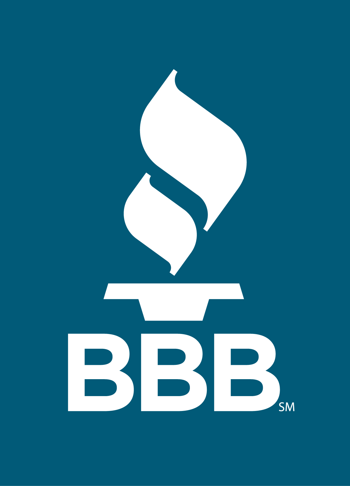 EventsWholesale is certified by the Better Business Bureau
